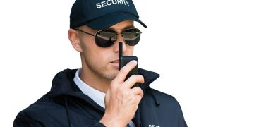 Why Should You Hire Private Security Services?