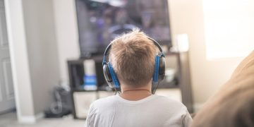 Video Gaming Needs